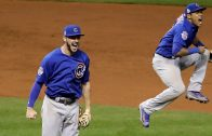 Chicago-Cubs-And-Cleveland-Indians-Top-MLB-Power-Rankings-BBTN-attachment