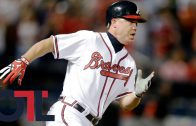 Chipper-Jones-Mets-Were-My-Biggest-Rival-Outside-The-Lines-attachment