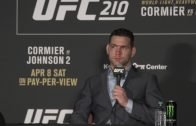 Chris-Weidman-will-appeal-UFC-210-loss-wants-rematch-with-Gegard-Mousasi-attachment