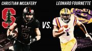 Christian-McCaffery-vs.-Leonard-Fournette-attachment