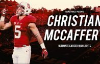 Christian-McCaffrey-Game-Changer-Ultimate-Career-Highlights-attachment