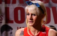 Cindy-Dandois-embracing-nerves-associated-with-big-fight-at-UFC-Fight-Night-108-attachment