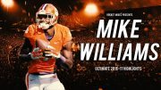 Clemson-WR-Mike-Williams-Ultimate-2016-17-Highlights-attachment