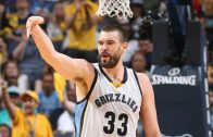 Clutch-Moments-from-Wild-Game-4-Between-Spurs-and-Grizzlies-April-22-2017-attachment