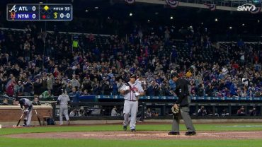 Colon-gets-cheered-in-Citi-Field-return-attachment