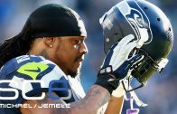 Could-Marshawn-Lynch-Make-The-Raiders-Champions-SC6-April-5-2017-attachment