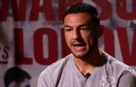 Cub-Swanson-still-in-love-with-MMA-looking-for-beautiful-destruction-at-UFC-Fight-Night-108-attachment