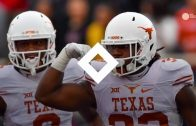 DOnta-Foreman-reveals-painful-loss-of-infant-son-attachment