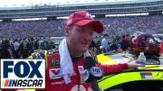 Dale-Earnhardt-Jr.-Finishes-Fifth-2017-TEXAS-FOX-NASCAR-attachment