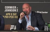 Dana-White-sees-Floyd-Mayweather-fight-happening-for-Conor-McGregor-I-cant-deny-him-this-fight-attachment