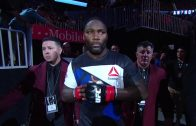 Daniel-Cormier-believes-he-helped-make-Anthony-Johnson-has-skills-needed-to-win-rematch-attachment