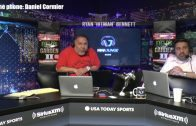 Daniel-Cormier-on-UFC-210-weigh-in-People-love-conspiracy-attachment