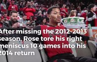 Derrick-Rose-suffers-another-knee-injury-attachment