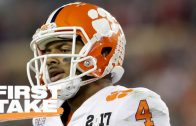 Deshaun-Watson-Or-Mitchell-Trubisky-Who-Should-NFL-Teams-Draft-First-Take-April-27-2017-attachment