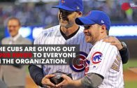 Details-you-might-have-missed-about-the-Cubs-World-Series-rings-attachment