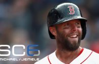 Did-Dustin-Pedroia-Throw-Teammates-Under-The-Bus-SC6-April-24-2017-attachment