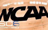 Did-NCAA-Rush-Into-Return-To-North-Carolina-As-Possible-Host-SC6-April-4-2017-attachment