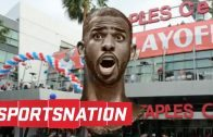 Does-Chris-Paul-Deserve-A-Statue-Outside-Staples-Center-SportsNation-attachment