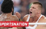 Does-Gronk-Have-A-Brighter-Future-In-WWE-SportsNation-attachment