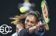 Does-Serena-Williams-Still-Have-A-Shot-At-Grand-Slams-Record-SportsCenter-attachment