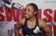 Dont-tell-UFC-Fight-Fight-Night-108-winner-Danielle-Taylor-shes-too-small-attachment