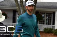 Dustin-Johnson-Withdrawing-From-Masters-Is-A-Letdown-SC6-April-6-2017-attachment