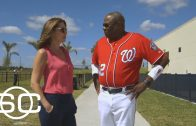 Dusty-Baker-Full-Interview-With-Hannah-Storm-SportsCenter-March-31-2017-attachment