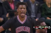 Dwyane-Wade-and-Jimmy-Butler-Score-40-Points-in-Game-5-in-Boston-April-26-2017-attachment
