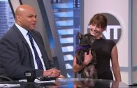 EJs-Neato-Stat-Sir-Charles-Barkley-the-Dog-NBA-on-TNT-attachment