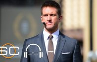 ESPN-NFL-Draft-Analyst-Todd-McShay-Joins-SportsCenter-SC-With-SVP-April-26-2017-attachment