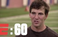 Eli-Manning-Beyond-The-Field-E60-ESPN-Archives-attachment