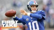 Eli-Manning-Earned-Right-To-Have-Benefit-Of-The-Doubt-First-Take-April-19-2017-attachment