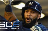 Eric-Thames-Paying-No-Mind-To-Doubters-Of-His-Hot-Start-SC6-April-25-2017-attachment