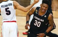 Extended-Game-Highlights-South-Carolina-vs.-Gonzaga-attachment