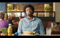 FUNNY-NBA-Commercials-2016-Ft.-Stephen-Curry-LeBron-James-and-More-NEW-attachment