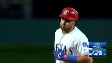 Gallos-two-run-homer-puts-Rangers-on-board-attachment