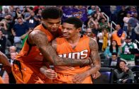 Game-winner-of-the-Year-Tyler-Ulis-attachment