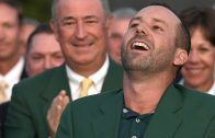 Garcia-Introduced-As-Masters-Champion-The-Masters-Golf-Tournament-attachment
