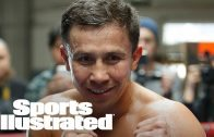 Gennady-Golovkin-Ive-Lost-Interest-In-Fighting-Canelo-Alvarez-SI-NOW-Sports-Illustrated-attachment