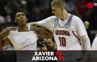 Gonzaga-and-Xavier-will-battle-for-their-first-Final-Four-appearance-attachment