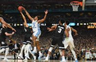 Gonzaga-vs.-North-Carolina-Extended-Game-Highlights-attachment