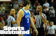 Grayson-Allen-Shoves-FSU-Assistant-After-Chasing-Loose-Ball-SI-Wire-Sports-Illustrated-attachment