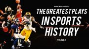 Greatest-Sports-MomentsHighlights-of-All-Time-Volume-2-attachment