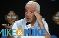 Greeny-hates-one-and-dones-Mike-Mike-April-3-2017-attachment