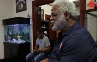 Hall-of-famer-Earl-Campbell-thinks-NFL-play-has-gotten-soft-attachment