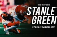 Hardest-Hitting-Freshman-Safety-in-College-Football-Stanley-Green-Illinois-Highlights-attachment