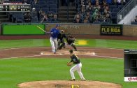 Heyward-hammers-a-three-run-home-run-attachment