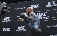 Highlights-from-the-UFC-on-FOX-24-open-workout-Demetrious-Johnson-attachment