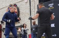Highlights-from-the-UFC-on-FOX-24-open-workout-Robert-Whittaker-attachment