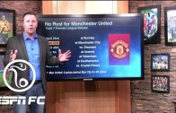 Hope-For-United-While-Pressure-Mounts-On-Chelsea-ESPN-FC-attachment